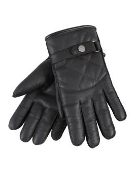Skórzane rękawice Rash